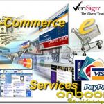 ecommerce collagex 150x150 - 6 cách tiếp thị trong Yahoo!